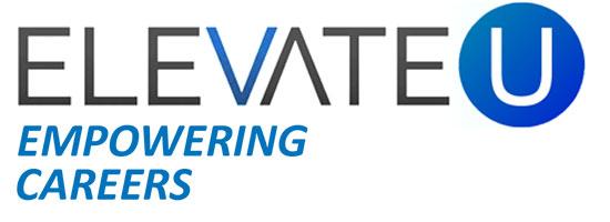 ELEVATE U - EMPOWERING EVERYBODY
